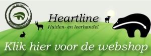 heartline-webshop