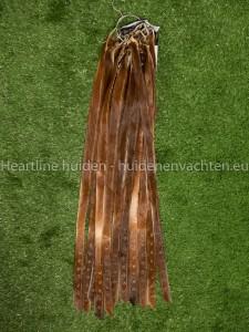 riem-van-paardenhaar